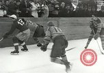 Image of Winter Olympic games Saint Moritz Switzerland, 1948, second 11 stock footage video 65675063365