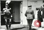 Image of German Kaiser Wilhelm II Germany, 1913, second 2 stock footage video 65675063367