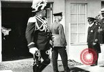 Image of German Kaiser Wilhelm II Germany, 1913, second 3 stock footage video 65675063367