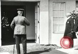 Image of German Kaiser Wilhelm II Germany, 1913, second 8 stock footage video 65675063367