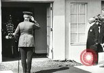 Image of German Kaiser Wilhelm II Germany, 1913, second 9 stock footage video 65675063367
