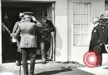 Image of German Kaiser Wilhelm II Germany, 1913, second 11 stock footage video 65675063367