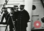 Image of German Kaiser Wilhelm II Germany, 1912, second 8 stock footage video 65675063370