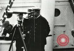 Image of German Kaiser Wilhelm II Germany, 1912, second 9 stock footage video 65675063370