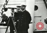 Image of German Kaiser Wilhelm II Germany, 1912, second 10 stock footage video 65675063370