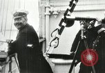 Image of German Kaiser Wilhelm II Germany, 1912, second 12 stock footage video 65675063370