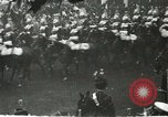 Image of German Kaiser Wilhelm II United Kingdom, 1911, second 2 stock footage video 65675063371