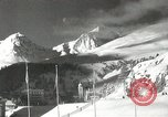 Image of Winter Olympics Canada, 1948, second 4 stock footage video 65675063374