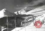 Image of Winter Olympics Canada, 1948, second 5 stock footage video 65675063374