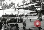 Image of Winter Olympics Canada, 1948, second 9 stock footage video 65675063374
