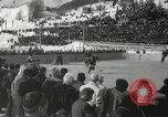 Image of Winter Olympics Canada, 1948, second 3 stock footage video 65675063376