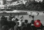 Image of Winter Olympics Canada, 1948, second 4 stock footage video 65675063376