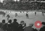 Image of Winter Olympics Canada, 1948, second 7 stock footage video 65675063376