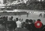 Image of Winter Olympics Canada, 1948, second 9 stock footage video 65675063376