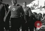 Image of Winter Olympics Canada, 1948, second 12 stock footage video 65675063377
