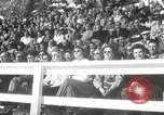 Image of Winter Olympics Canada, 1948, second 1 stock footage video 65675063381