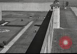 Image of Stateville Prison Crest Hill Illinois USA, 1925, second 1 stock footage video 65675063394