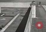 Image of Stateville Prison Crest Hill Illinois USA, 1925, second 6 stock footage video 65675063394