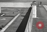Image of Stateville Prison Crest Hill Illinois USA, 1925, second 11 stock footage video 65675063394