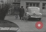 Image of kidnapping of Suzanne Degnan Chicago Illinois USA, 1945, second 11 stock footage video 65675063399