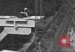Image of Adolf Hitler Germany, 1936, second 5 stock footage video 65675063401
