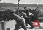 Image of Adolf Hitler Germany, 1936, second 7 stock footage video 65675063401