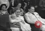 Image of Herman Goring Germany, 1938, second 2 stock footage video 65675063406