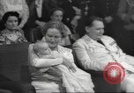 Image of Herman Goring Germany, 1938, second 4 stock footage video 65675063406