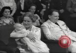 Image of Herman Goring Germany, 1938, second 5 stock footage video 65675063406