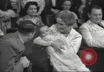 Image of Herman Goring Germany, 1938, second 10 stock footage video 65675063406