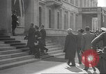 Image of Adolf Hitler Munich Germany, 1938, second 6 stock footage video 65675063407