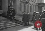 Image of Adolf Hitler Munich Germany, 1938, second 8 stock footage video 65675063407