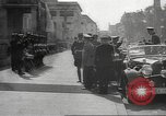 Image of Adolf Hitler Munich Germany, 1938, second 11 stock footage video 65675063407