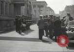 Image of Adolf Hitler Munich Germany, 1938, second 12 stock footage video 65675063407
