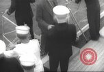Image of United States ship Pacific Theater, 1940, second 7 stock footage video 65675063410