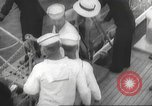 Image of United States ship Pacific Theater, 1940, second 8 stock footage video 65675063410