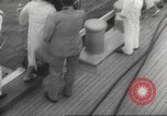 Image of United States ship Pacific Theater, 1940, second 9 stock footage video 65675063410