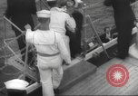 Image of United States ship Pacific Theater, 1940, second 10 stock footage video 65675063410