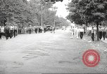 Image of police officers United States USA, 1940, second 3 stock footage video 65675063411