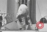Image of Soyuz Vodnikov Soviet Union, 1938, second 4 stock footage video 65675063418