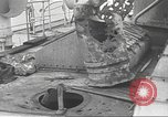 Image of Soyuz Vodnikov ship damaged during Spanish Civil War Soviet Union, 1936, second 11 stock footage video 65675063418