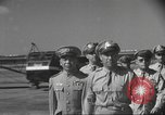 Image of Chinese troops China, 1945, second 7 stock footage video 65675063426