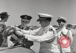Image of King George VI Tunisia North Africa, 1944, second 2 stock footage video 65675063427