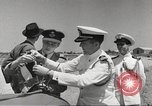 Image of King George VI Tunisia North Africa, 1944, second 3 stock footage video 65675063427
