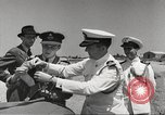 Image of King George VI Tunisia North Africa, 1944, second 5 stock footage video 65675063427