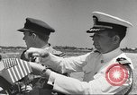 Image of King George VI Tunisia North Africa, 1944, second 6 stock footage video 65675063427