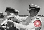Image of King George VI Tunisia North Africa, 1944, second 7 stock footage video 65675063427