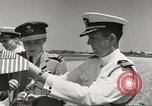 Image of King George VI Tunisia North Africa, 1944, second 8 stock footage video 65675063427