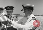 Image of King George VI Tunisia North Africa, 1944, second 9 stock footage video 65675063427