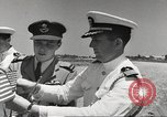 Image of King George VI Tunisia North Africa, 1944, second 10 stock footage video 65675063427